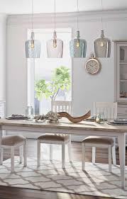 Esstisch Lampe 2018 Ikea Esstischlampe Haengelampe Dimmbar