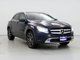 Search new and used cars, research vehicle models, and compare cars, all online at carmax.com. Used Mercedes Benz Suvs For Sale