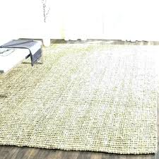 pottery barn jute rug jute rug pottery barn wool synthetic sisal solid color outdoor woo pottery