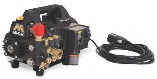 Mi T M Cm 1400 0meh Cold Water Electric Drive 1 5 Hp Motor