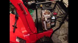 Ariens St824 Light Kit 100 Ariens St824 Parts Diagram Disassembly Of The