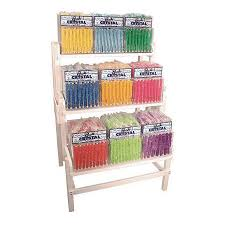 Confectionery Display Stands New Wholesale Display Rack Now Available At Wholesale Central Items 32 32