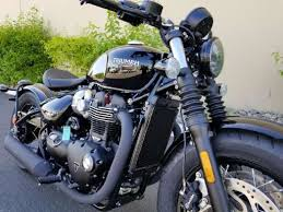 Triumph Motorcycles For Sale: 6,197 Motorcycles - Cycle Trader