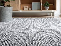 Linie Design Rugs Asko Rug Mixed By Linie Design