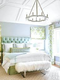 bed bath and beyond chandelier lamp shades tufted headboard bedroom chandeliers for bedrooms better homes gardens