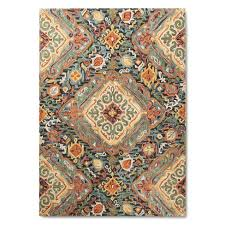 valencia area rug threshold target intended for rugs plan 0