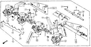 cb750 simplified wiring diagram cb750 image wiring cb750 simple wiring diagram images mustang wiring diagram on cb750 simplified wiring diagram