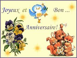 Bon anniversaire cher ami Claude !! Images?q=tbn:ANd9GcTO6xpu6kflE_-d82_U7uN85mV29sQ-Yk1HTDJwtG6ZLNvrLePV
