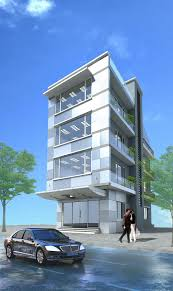 small office building design. Stunning Models Small Office Building Model Max Obj S 1 Room Floor Plans Design