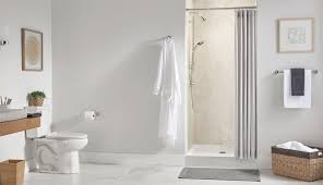diagram leaking wickes homebase bottom fix sweep bunnings rollers shower door seal replacement handles sealant