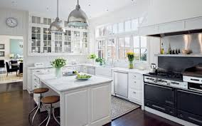 modern french country kitchen. Fullsize Of Marvellous Kitchen Small Design French Country Grey On Rustic Designs That Embody Modern M