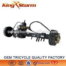 similiar 1948 harley trike rear axle diagram keywords motorcycle three wheel rear axle motorcycle wiring diagram