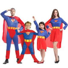 10 Best Family Matching Costumes images | Matching costumes ...