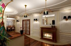 Small Picture Interior Home Design And New Home Interior Design Ideas About