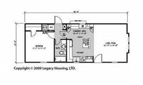 Floor Legacy Homes Floor Plans  LansikejiorgLegacy Mobile Home Floor Plans
