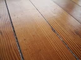 Beauty Wood Design And Decor Ideas Floor Category For Excellent Laminate  Flooring Grey Costco. Picture ...