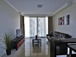 rent a bathroom brisbane. breakfast creek, brisbane properties. properties for rent in - nestoria a bathroom