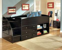 kids twin beds with storage.  Storage Kids Twin Bed With Storage Beds For And What You Need To  Know Child In D