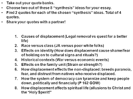 notes compare contrast essays vocabulary compare use examples 22 take