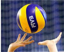 Рефераты на тему волейбол по физкультуре работ Нормы спорта и ГТО Теперь же немного о том почему волейбол интересен для школьников и студентов Учитывая правила этой игры для ее начала требуется определенных размеров