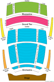 Blumenthal Theater Charlotte Nc Seating Chart 70 Clean Booth Playhouse Seating Chart