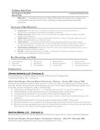 Construction Objective For Resume Resume Objective For Management Position Objective For Resumes Job 40