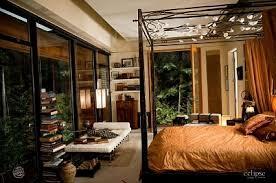 Delightful 10 Movie Bedrooms We Want Irl