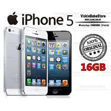 apple iphone 100. 100% original imported apple iphone 5 16gb new sealed box ready stock! iphone 100 s