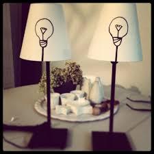 Creatief Met Ikea Lampenkappen Zelf Maken Lampenkappen Creatief