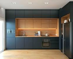Modern black kitchen cabinets Black Wood Modern Black Kitchen Cabinets Amazing Black Kitchen Cabinets That Are Right On Trend For Modern Dark Modern Black Kitchen Cabinets Autodealerservice Modern Black Kitchen Cabinets Modern Kitchen Cabinets Best Ideas For