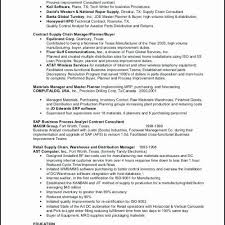 Grocery Clerk Resume Nmdnconference Com Example Resume And Cover