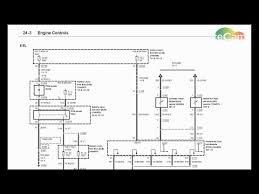 wiring diagram diagnostics 1 2003 ford f 150 no start theft light wiring diagram diagnostics 1 2003 ford f 150 no start theft light flashing