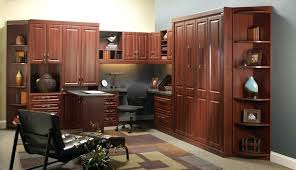 home office in a cupboard. Home Office Cabinet Large Size Amazing It S Inspiration Furniture Cabinets In A Cupboard