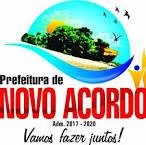 imagem de Novo Acordo Tocantins n-8