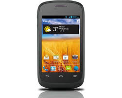 ZTE Director N850L - The Tech Journal ...