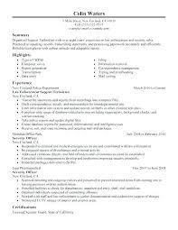 Medical Coding Job Description Medical Billing Coding Job