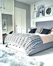 white and gold bedroom decor – abhyaasfoundation.com