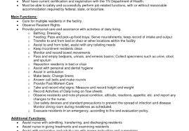 Ats Friendly Resume Ats Friendly Resume Template Ats Friendly Resume Template Resume 18
