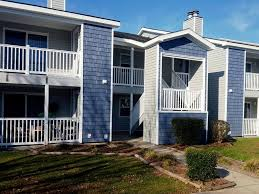 1 bedroom furnished apartments greenville nc. one bedroom apartments greenville nc 1 furnished