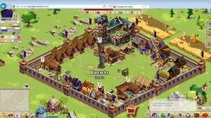 y8 games slope unblocked good games empire gamesworld
