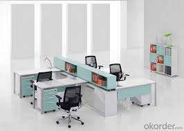 work table office. Chic Office Work Table Buy Working Green Color Design Pricesizeweight E