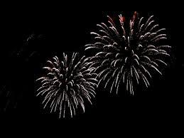冬花火に関する写真写真素材なら写真ac無料フリーダウンロードok