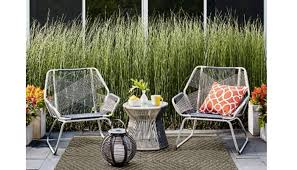 Tar Outdoor Furniture & Decor up to Additional 25% f The