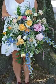 funeral flowers wedding flowers tropicals plants european dish gardens contemporary and traditional arrangements silk arrangements extensive gift