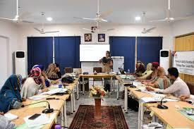 Interior Designing In Karachi Institutes