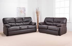 black furniture covers. Leather Sofa Covers Black Furniture Covers