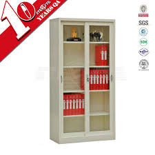 skillful sliding glass door cabinet bookcase with glass doors model sliding glass door filing cabinet