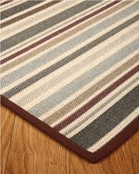 lovely natural area rugs ikea natural area rugs