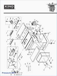 Funky ford l9000 wiring diagram pattern electrical and wiring