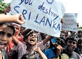 Αποτέλεσμα εικόνας για sri lanka attack